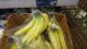 Bananen aldi 80x45