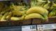 Bananen lidl 80x45