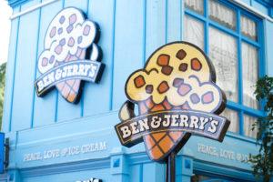 Juridische tegenslag voor Unilever-ijs in VS