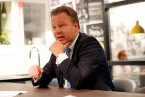 Jumbo sluit nieuwe sponsordeal met PSV