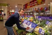 Plus: Meer agf-verkoop door Laagblijvers