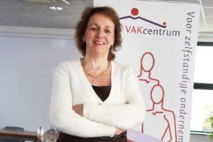 Vakcentrum: Picnic moet zich houden aan cao