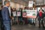 FNV stelt ultimatum aan Picnic