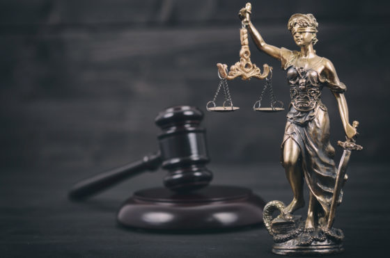 Maximale straf gewelddadige Aldi-overvaller