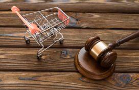 Wetswijziging arbeidsrecht: forse gevolgen voor supermarkten
