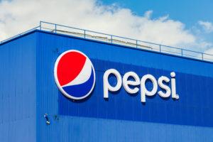 PepsiCo zet mes in personeelsbestand