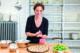 Marleen Kookt breidt uit tot buiten Amsterdam