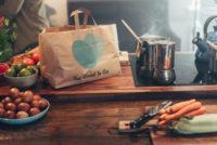 too-good-to-go-stopt-met-afhaalmaaltijden