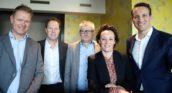 Video: Wheel-jurylid over productinnovaties