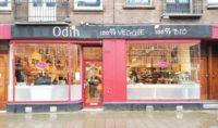 odin-opent-biologische-pop-up-store-in-bergen