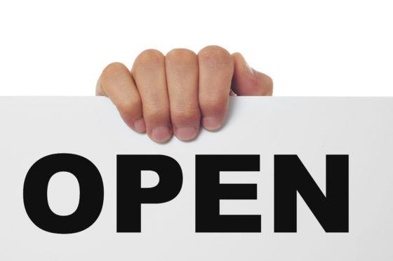 Nijmeegse supers willen veel langer open