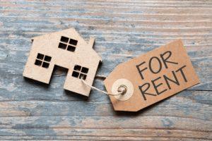 Opzeggen van de huur op grond van renovatie?