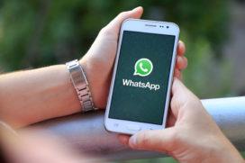 Beëindigingsovereenkomst via WhatsApp? Het kan!