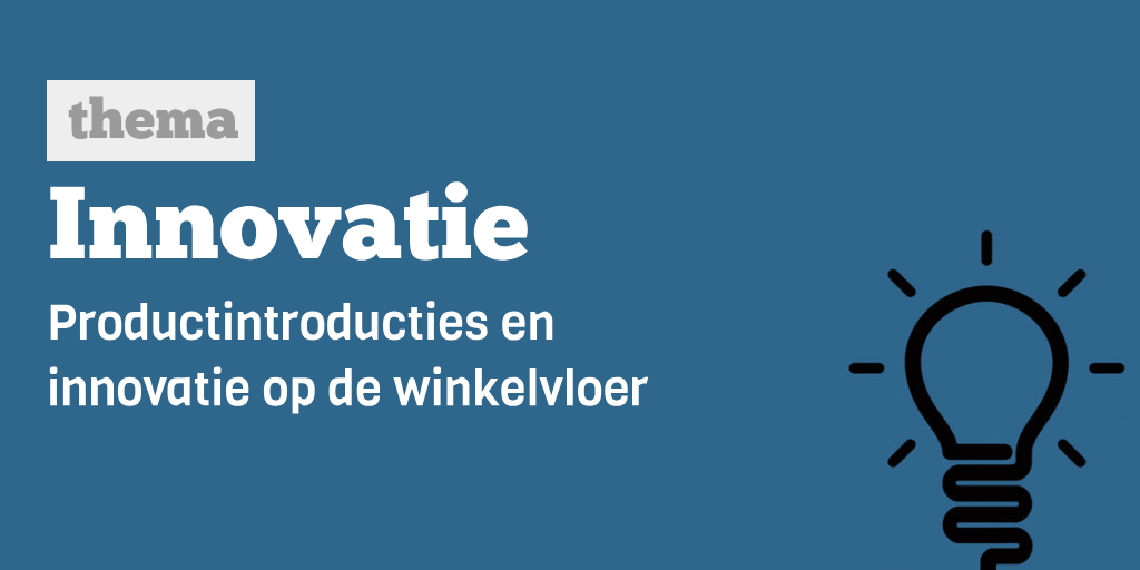Thema innovatie