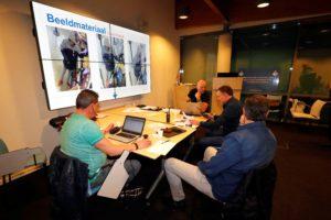 Achtergrond: Hoe de Eindhovense serie-overvaller werd gepakt