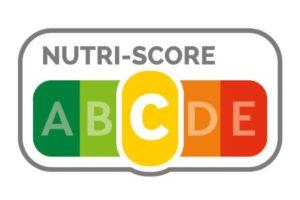 Studie: Nutri-Score voorkomt sterfgevallen