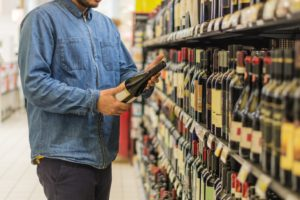 Nieuwe Alcoholwet: kortingsacties verboden