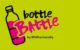 Bottlebattle spar 1 80x50