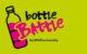Bottlebattle spar 1 80x50