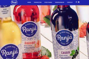 Heineken-dochter Vrumona koopt Ranja