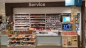 Supertopia: 'AH is grootste drugsdealer van Nederland'