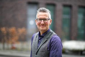 Hoogleraar Bijholt: 'Trouwe klant geen doel op zich'