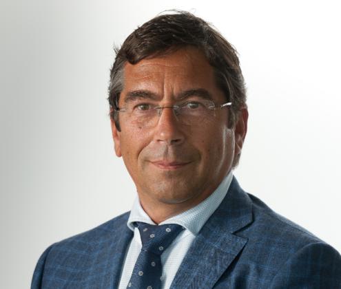 Henk Kessen vertrekt bij Hoogvliet