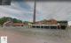 Steenfabriek delfzijl google streetview 80x49