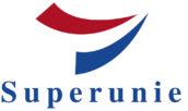 Superunie stelt nieuwe CFO aan