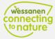 Wessanen 80x57