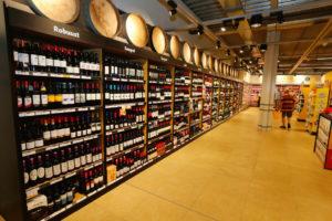 Imposante groeicijfers voor alcoholvrije wijn