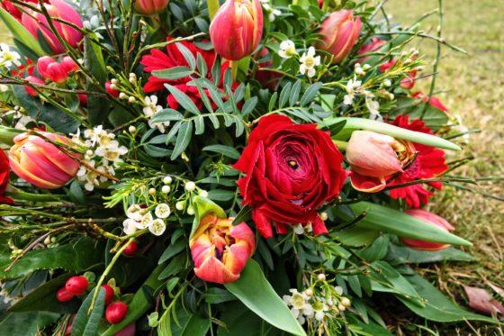 Jumbo opent nieuw dc voor bloemen en planten