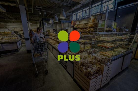 Eerste Plus in Leiden opent dit najaar