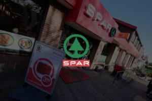 Spar City Amsterdam na week weer dicht