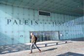 'Alleen advocaten winnen in gebekvecht van AH en franchisers'