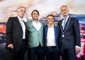 Heineken naamsponsor Grand Prix Zandvoort