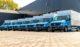 Elektrisch trucks ah 80x47