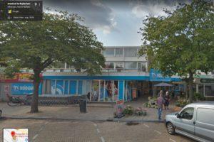 Verhuizing Hoogvliet Hilversum dichterbij