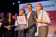 Plus giel smits wint zo2z award vakcentrum 2019 5 80x53