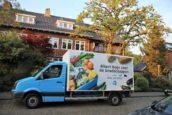 Food/nearfood grootste e-commerce-groeier