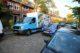 Ah.nl 3 80x53