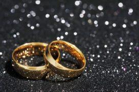Gouden ringen gestolen uit kluis: werkgever aansprakelijk?