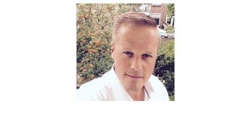 Klaas de Boer nieuwe Vomar-inkoopdirecteur