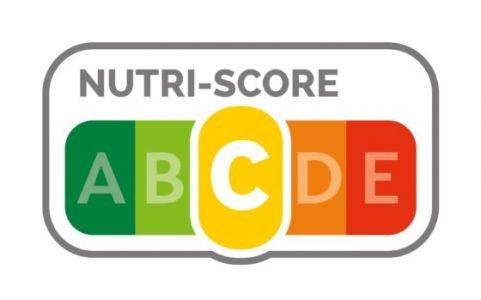 AH voert Nutri-Score online in