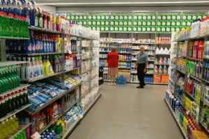 Meer duurzaam en hightech in was en schoon