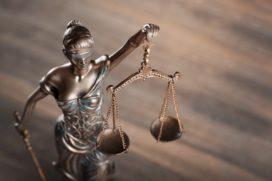 Waarom verloor voormalig AH-franchisenemer Van Noort zijn rechtzaak?