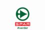Nieuwe campagne moet Spar #verder brengen