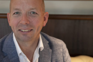 Video interview: Bosman over toekomst Stockon