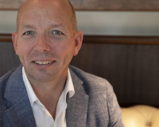 Video-interview: Bosman over toekomst Stockon