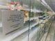 Ah presikhaaf koelingen en diepvries vallen uit juni 2019 hitte 1 80x60